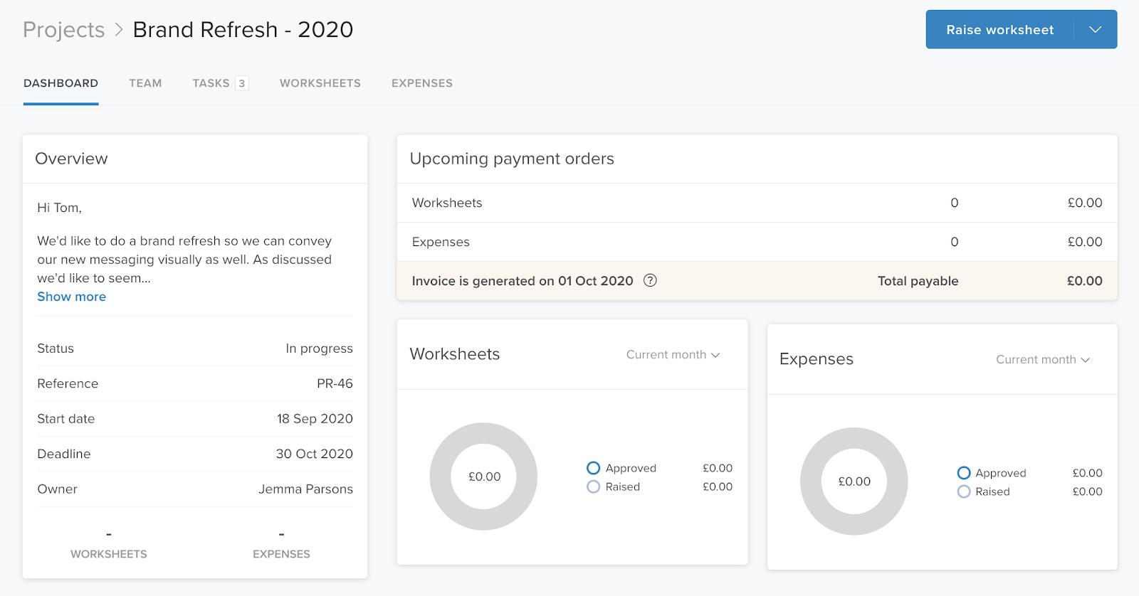 Screenshot 2020-09-18 at 12.18.25