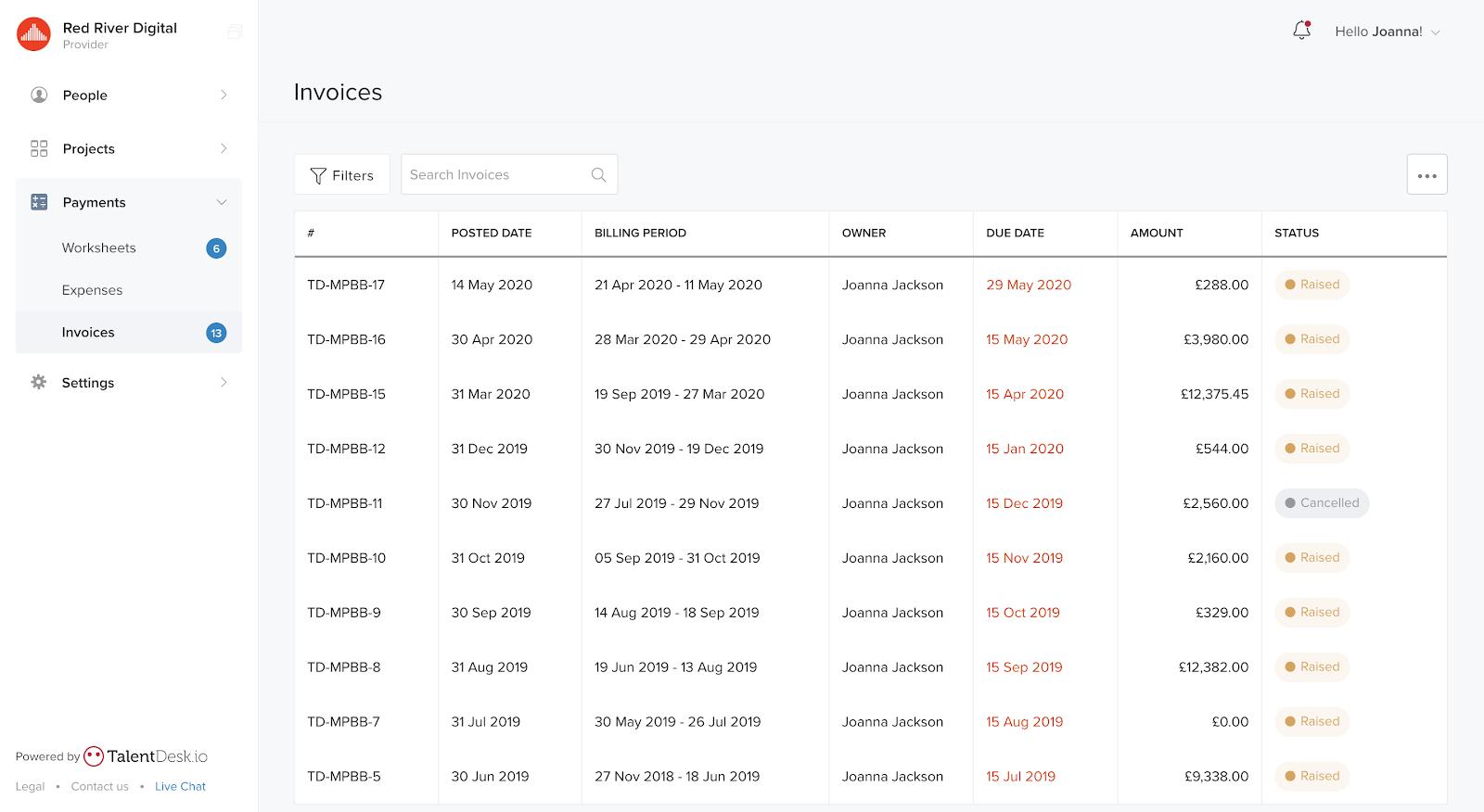 Screenshot 2020-09-18 at 16.43.23