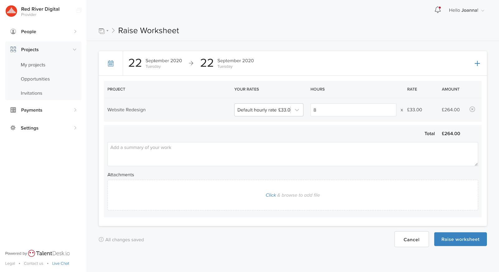 Screenshot 2020-09-22 at 13.16.25