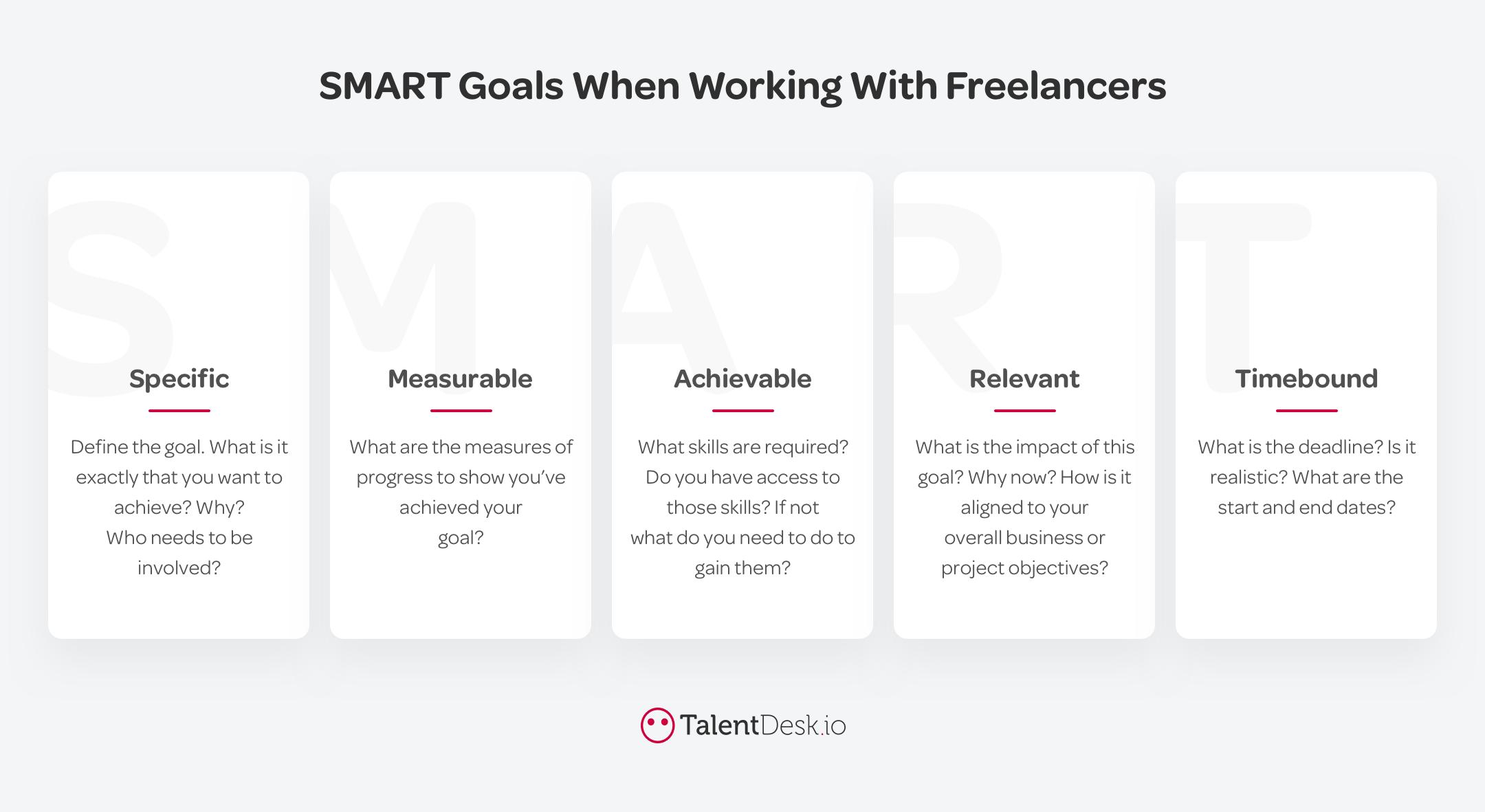 Smart_Goals_01