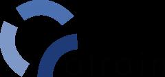 atrain logo  (1)