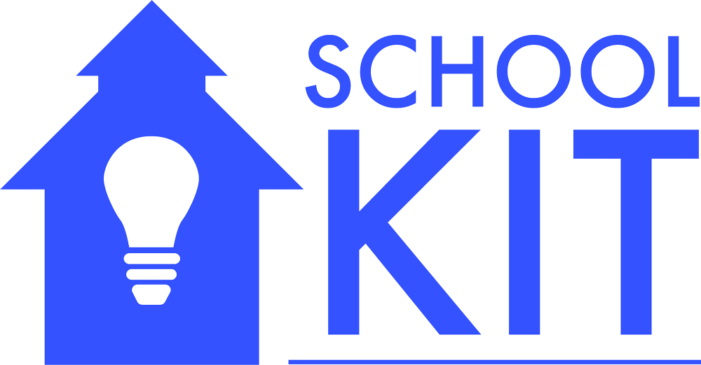 school-kit-logo